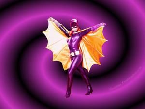Batgirl (09)
