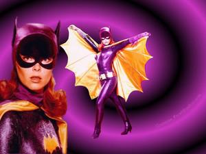 Batgirl (10)