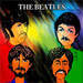 Beatles - the-beatles icon