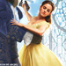 Beauty and the Beast first look  - beauty-and-the-beast-2017 icon