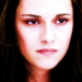 Bella Swan - twilight-series icon