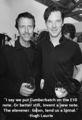 Benedict and Co-Stars - benedict-cumberbatch photo
