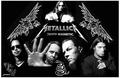 Best Metallica death magnetic Обои