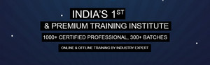 Best Training Institute