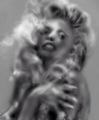 Beyonce - beyonce fan art