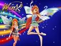 Bloom 3D enchantix - the-winx-club photo