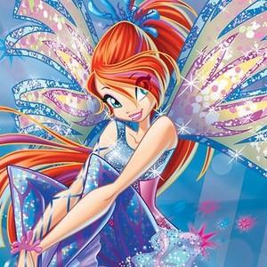 Bloom Sirenix