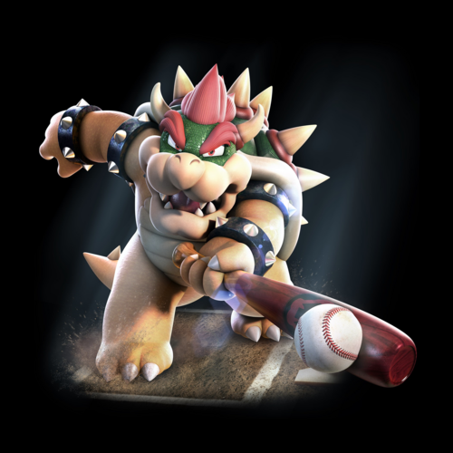 mario images bowser hd wallpaper and background photos