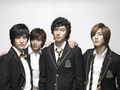Boys Over Flowers F4 - boys-over-flowers photo