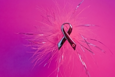 Breast Cancer Awareness wallpaper called Breast Cancer Awareness breast cancer awareness 8415395 400 267