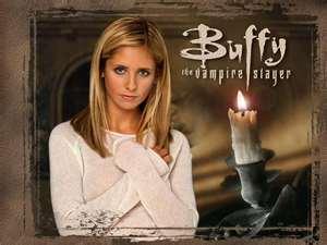Buffy 110