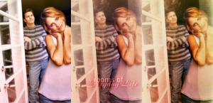 Buffy/Angel پیپر وال - Normal Life