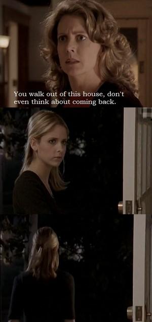 Buffy222BecomingPart202