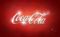 CC Wallpaper - coke wallpaper