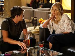 Caleb and Hanna 8