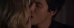 Caleb and Hanna 9
