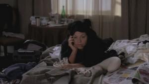 Callie 5