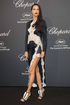 Cannes - Chopard