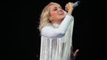 Carrie Underwood 09 22 16 109.JPG - carrie-underwood photo