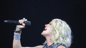 Carrie Underwood 09 22 16 141.JPG