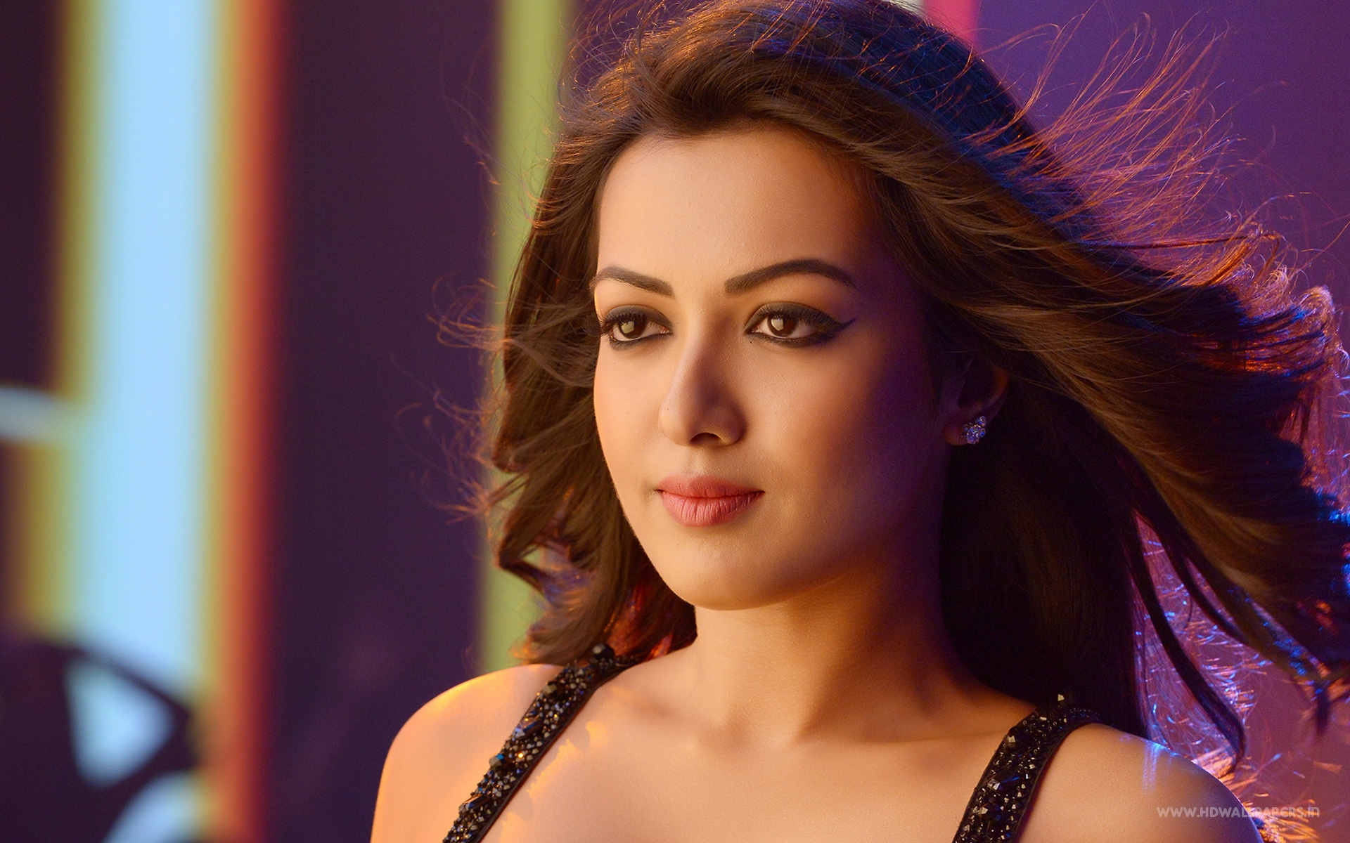 indian actresses images catherine tresa hd wallpaper and background