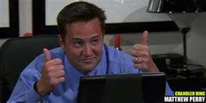 Chandler 10
