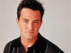 Chandler 12