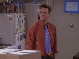 Chandler 21