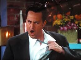 Chandler 23