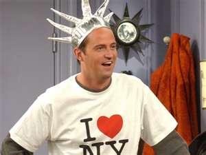 Chandler 3