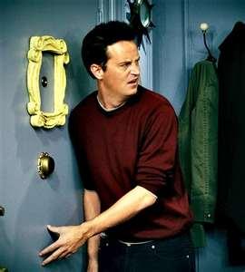 Chandler 4