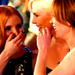Charlize,  Jessica and Emily - charlize-theron icon