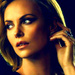 Charlize - charlize-theron icon