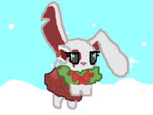 Christmas Fab