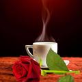 Coffee break - coffee photo