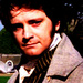 Colin Icon - colin-firth icon