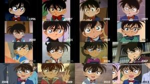 Conan (show)
