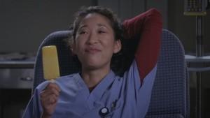 Cristina 20