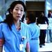Cristina 4 - greys-anatomy icon