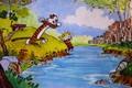 DSC 0042.JPG - calvin-and-hobbes fan art