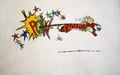 DSC 0047.JPG - calvin-and-hobbes fan art