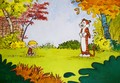 DSC 0049.JPG - calvin-and-hobbes fan art