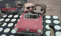 Daisy and Phil Funko Pops - coulson-and-skye photo