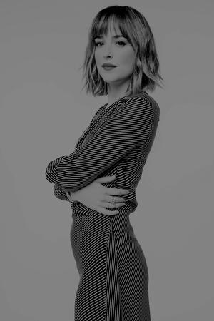 Dakota Johnson