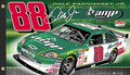 Dale Jr dale earnhardt jr 5435206 600 343
