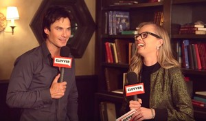 Damon interview s8
