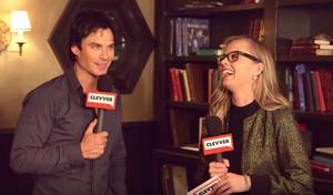 Damon interview s8