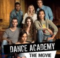 Dance Academy: The Movie (2017) Cast