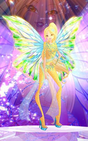 Daphne: Dreamix
