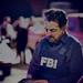 David Rossi - criminal-minds icon